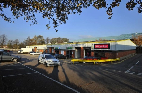 Mundells Court Clipstone Investment Management Limited